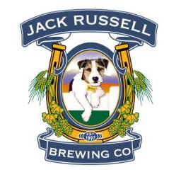 Jack Russell Brewery