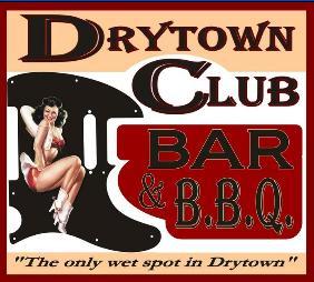 James W. Marshal 49 General Meeting, Drytown Club - 10JUL13