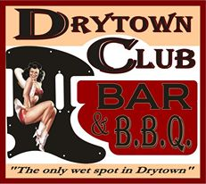 Drytown Club