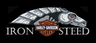 Ironsteed Harley-Davidson, Vacaville