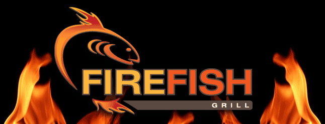 http://www.firefishgrill.net/