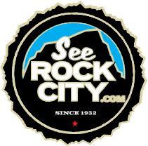 seerockcity.com