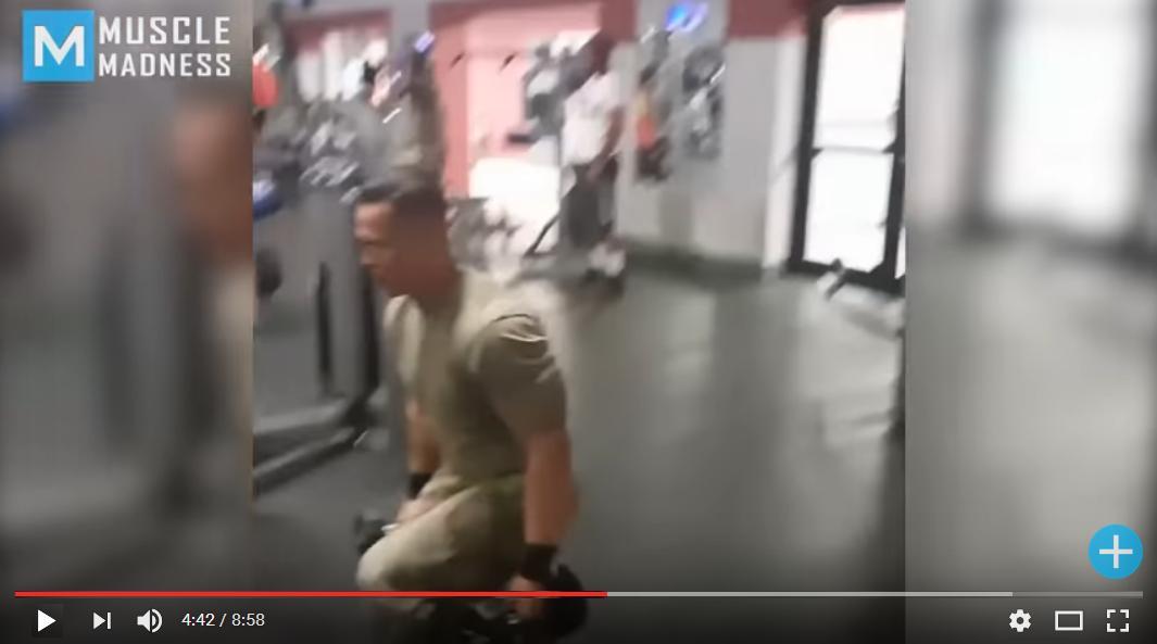 https://www.youtube.com/watch?v=Ji3-EzkOCtg&feature=youtu.be