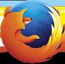 <Mozilla>
