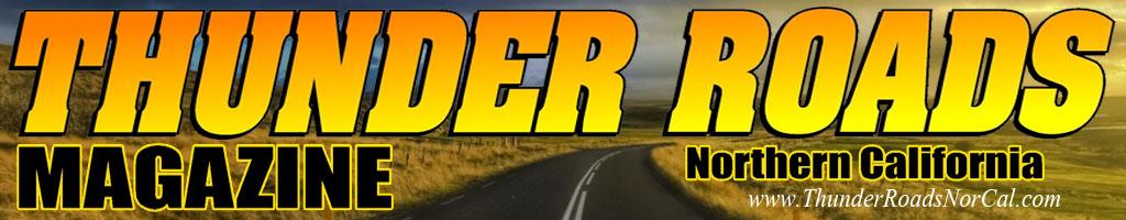 www.thunderroadsnorcal.com